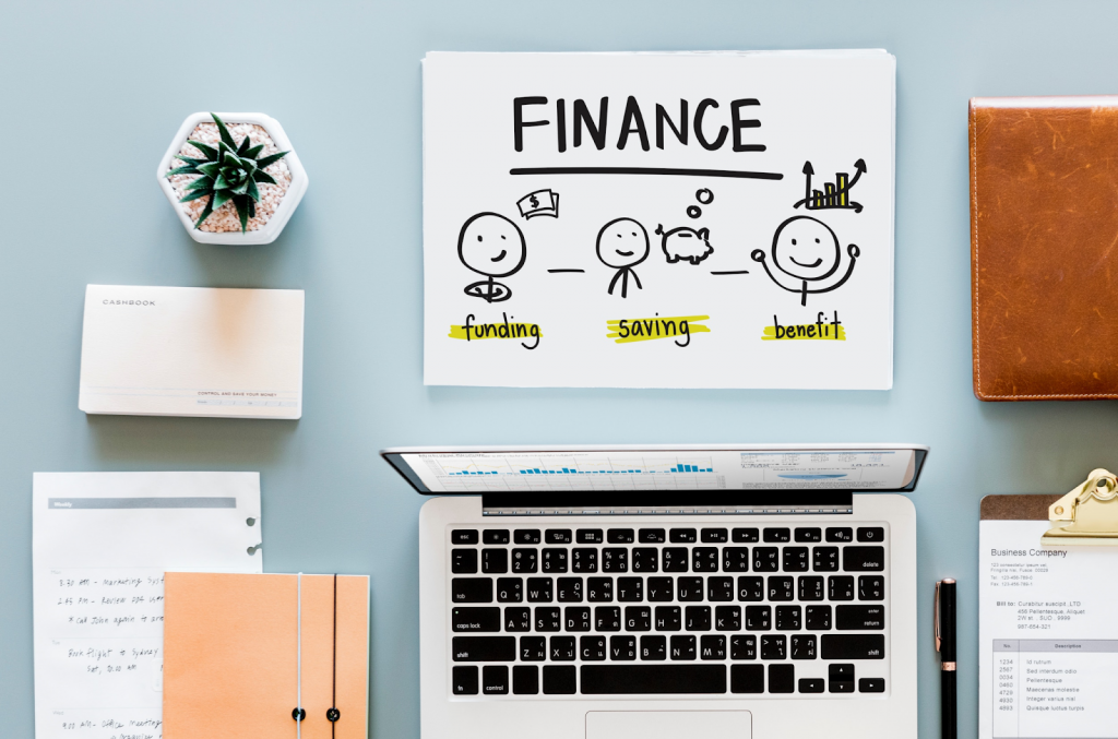 How To Choose Financial Planning Software For Individuals
