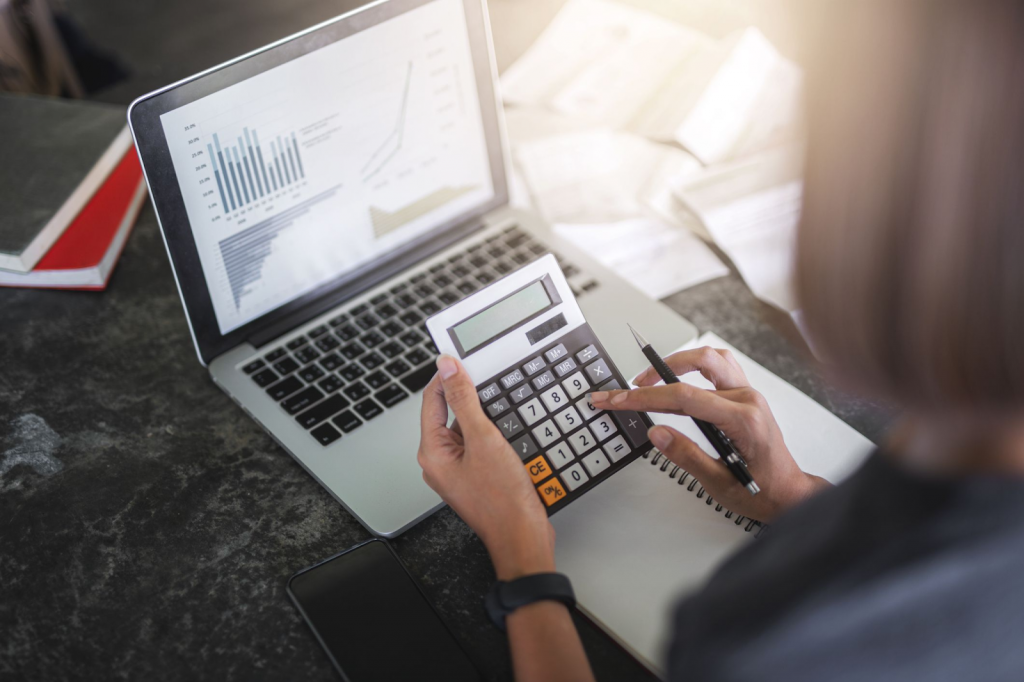 Accounting Software For Nonprofits Benefits
