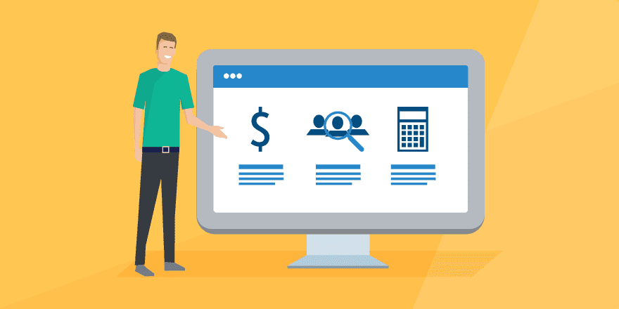 What Is Payroll Software For Accountants