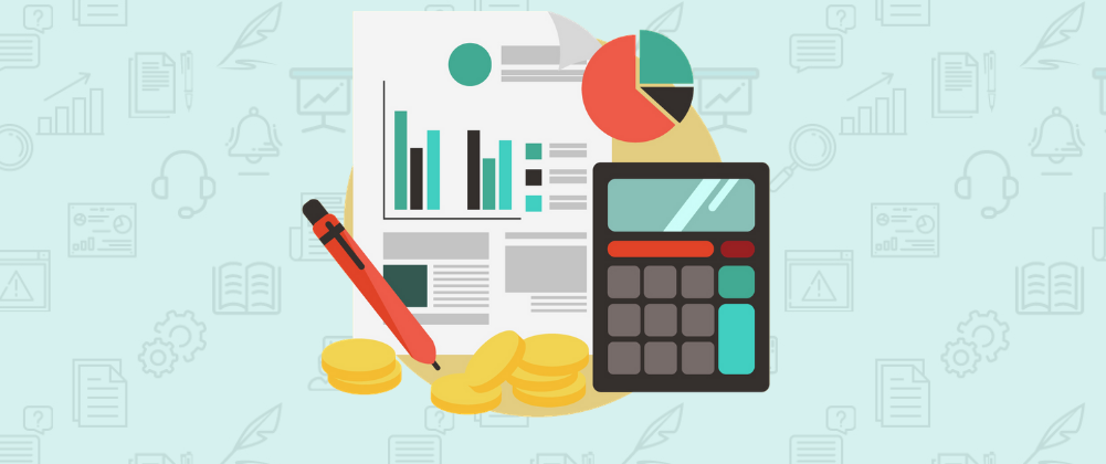 Benefits Of Payroll Software For Accountants