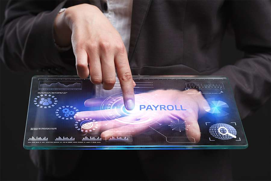 How To Choose Payroll Software For Accountants