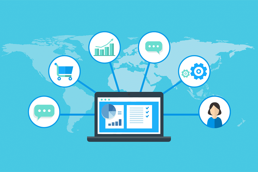 What Is CRM Software For Nonprofits