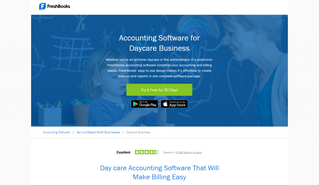 Freshbooks Review