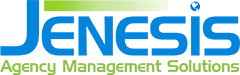 Jenesis Software logo