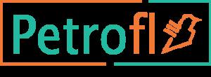 Petrofly logo