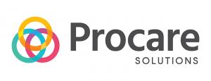 Procare SOLUTIONS logo