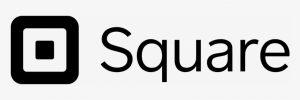Square Invoices logo