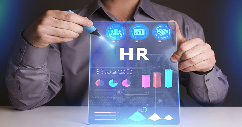 HR Software For Small Business Buyer's Guide