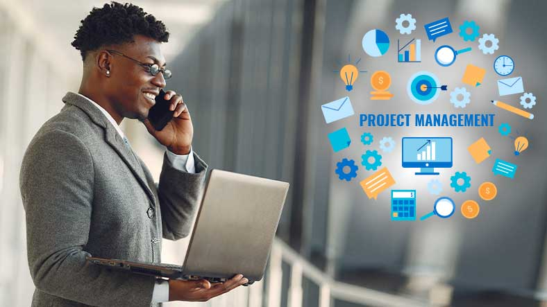 Project Management Software For Nonprofits Buyer's Guide