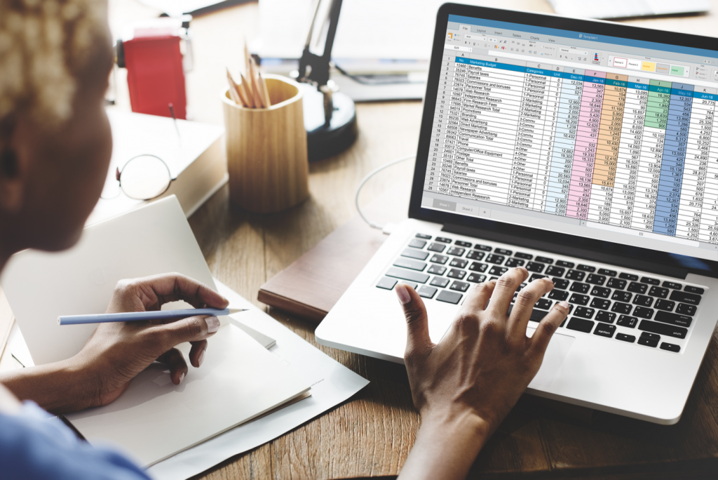 Benefits Of Accounting Software For Self-Employed