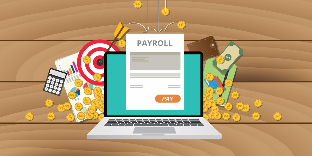 Payroll Software For Small Business  Buyer's Guide