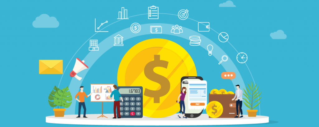 What Is Payroll Software For Small Business