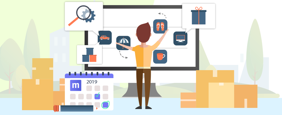 What Is Inventory Management Software For Small Businesses