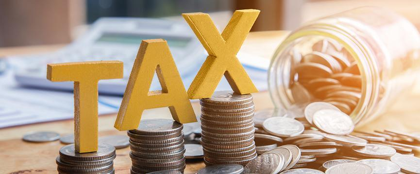 Benefits Of Best Tax Software For Small Business