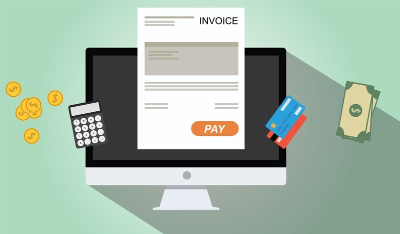 Invoicing Software For Small Business Buyer's Guide