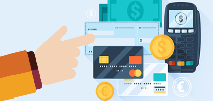 Benefits Of Invoicing Software For Small Business