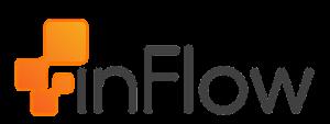 inFlow Cloud logo