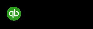 QuickBooks Self-Employed logo