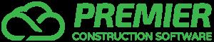 Jonas Premier logo